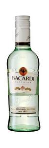 BACARDI 35CL