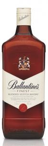 BALLANTINES 2L