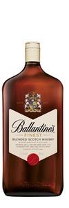 BALLANTINES 4.5L