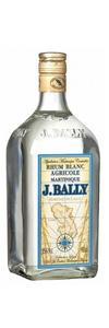BALLY BLANC 1L 55°