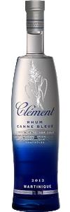 CLEMENT CANNE BLEUE