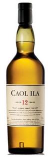 CAOL ILA 12ANS