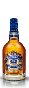 CHIVAS 18 ANS 70CL