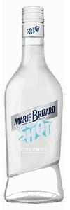 LIQUEUR DE COCO MARIE BRIZARD