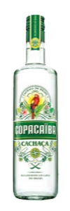 COPACAIBA