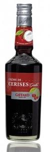 CREME CERISES GIFFARD