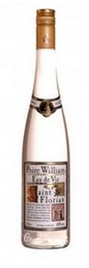 ST FLORIAN POIRE WILLIAM EAU DE VIE