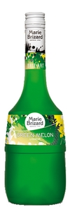 GREEN MELON BRIZ'ART