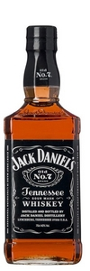 JACK DANIELS USA