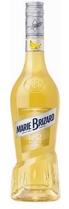 LIQUEUR BANANE MARIE BRIZARD