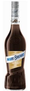LIQUEUR DE CAFE MARIE BRIZARD