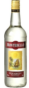 MONTEBELLO BLANC