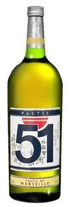 PASTIS 51 4.5L