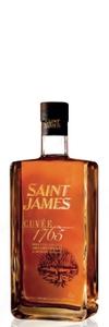 ST JAMES VIEUX 70CL