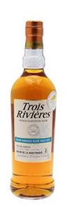 TROIS RIVIERE AMBRE