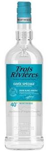 TROIS RIVIERE CUVEE SPECIALE