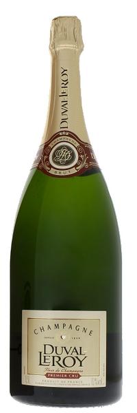 Magnum Fleur de champagne