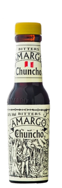 Chuncho Bitter