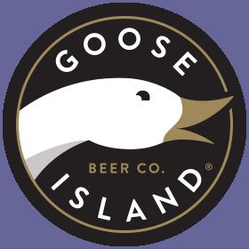 Goose Island Beer Company Craft Beer