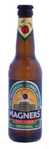 Magners Original Cider 33cl